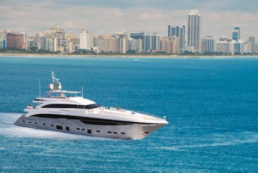 How to enjoy vacations with Mega Yacht Rentals in Miami
