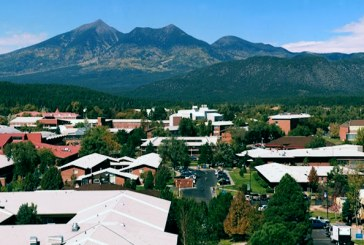 What to do in Northern Arizona