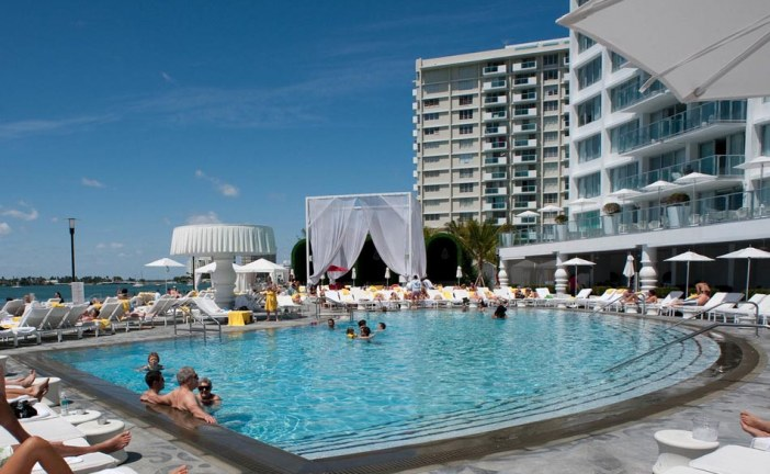 How to Spend your Holidays in Miami