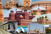 Top 10 Attractions To Visit In Delhi, India