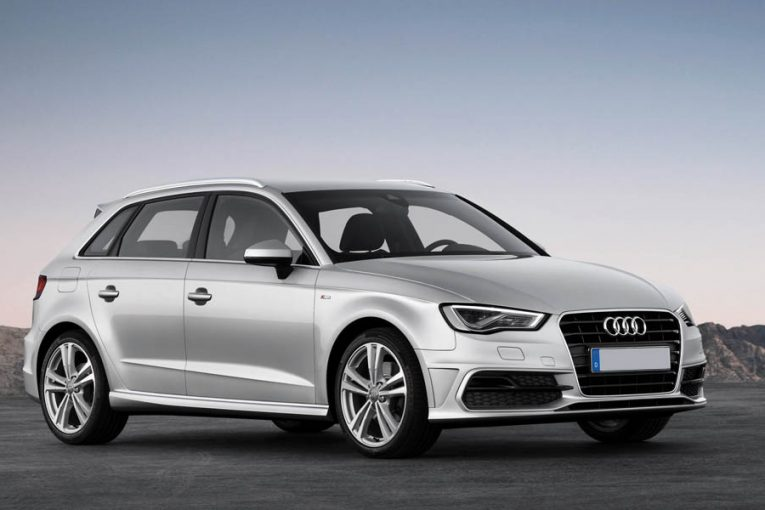 Luxury Car Renting