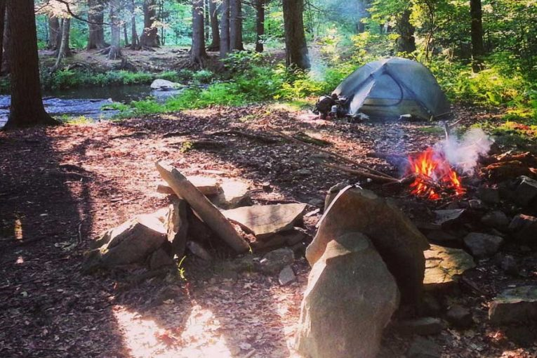 Food-to-Consider-Camping-as-well-as-Hiking