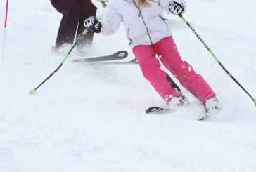 Top 5 Tips on Ski Equipment for Newbies