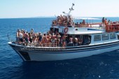 How to Organize an Event on Party Boat