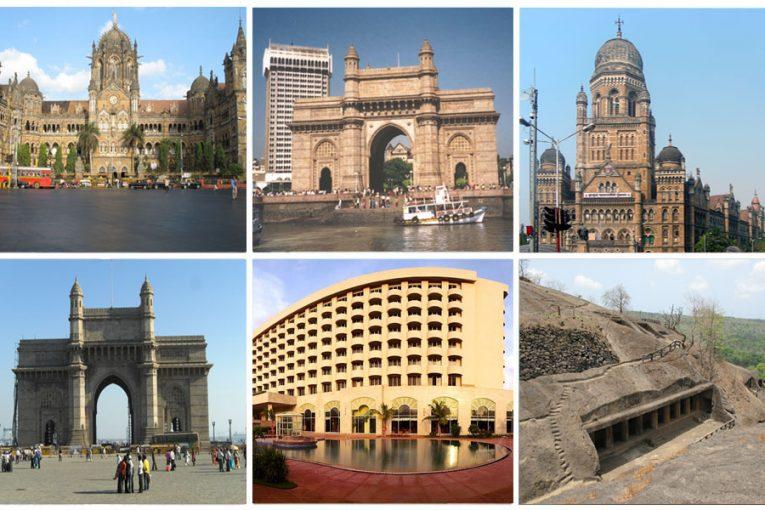 Wonderful Place In Mumbai Wonderful Place
