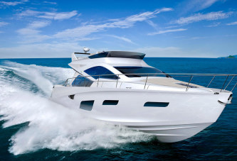How to select a Boat to Rent?