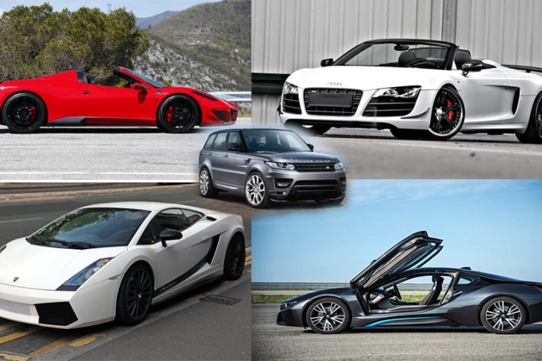 5-Luxury-Cars-you-would-love-to-drive