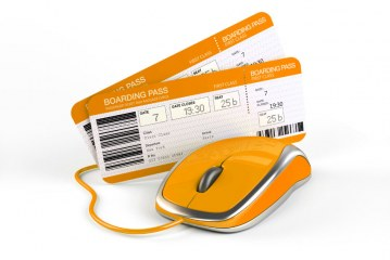 How to Get Cheap Flight Tickets Online