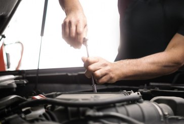 Top 11 Ideas for Choosing a Right Motor Vehicle Center