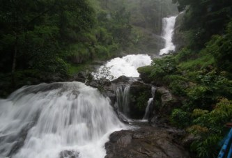 Visit Coorg – Blissful surroundings of Green Forests, Rich Wildlife, Mountain Mist