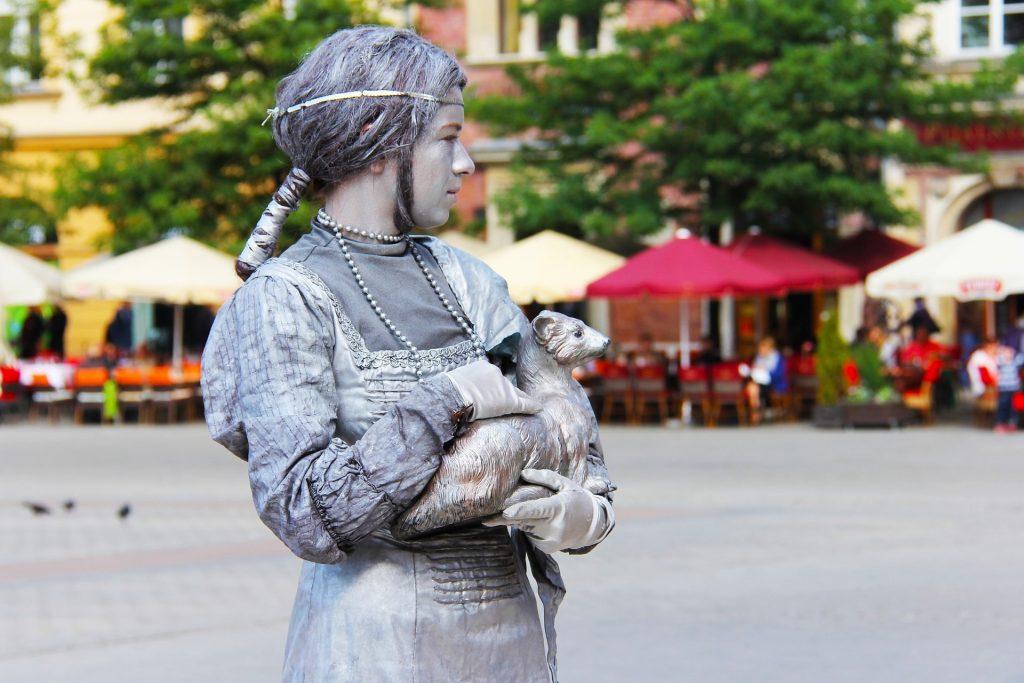 krakow-city-guide