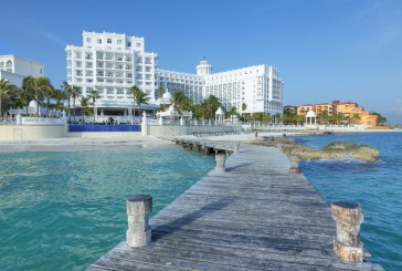 How to Choose the Right Holiday Accommodation Option?