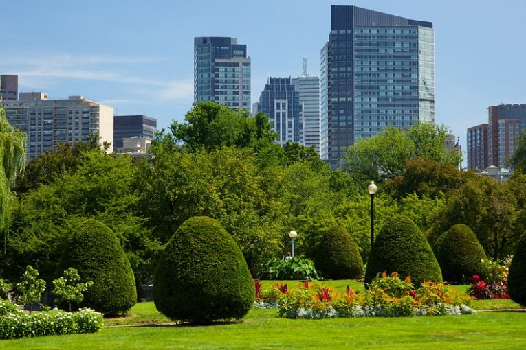 Boston-Common-Triphobo