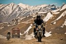 Manali to Leh – Give Yourself the Adrenaline High!