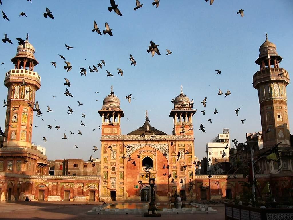 Wazir_Khan_Masjid