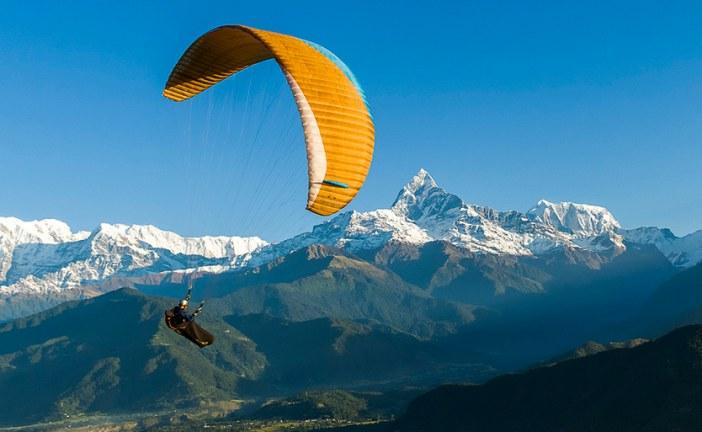 Top 10 Activities to Enjoy in Nepal