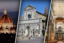 Top 8 Places to Visit in Florence, Italy