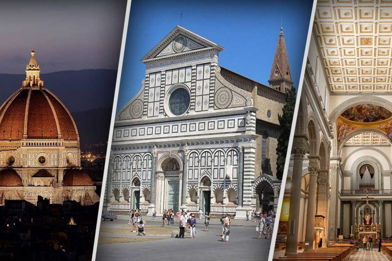 places-to-visit-in-florence