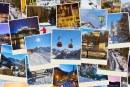 Top 15 Honeymoon Destinations in India