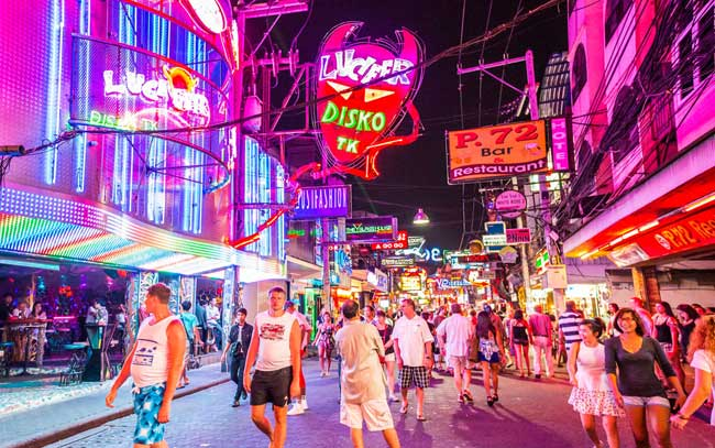 thailand-nightlife