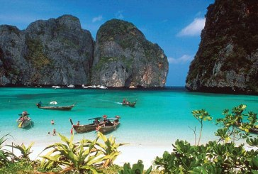 Dig into the Dazzling Life of Thailand : Things to do in Thailand