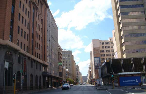 The-Greater-Johannesburg-Region