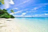 10 Must Visit Caribbean Beaches for your First Trip