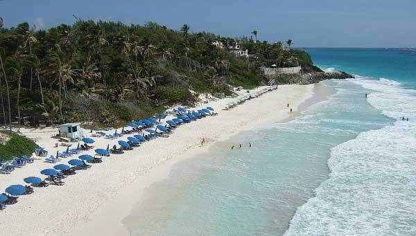 Crane-Beach-Barbados