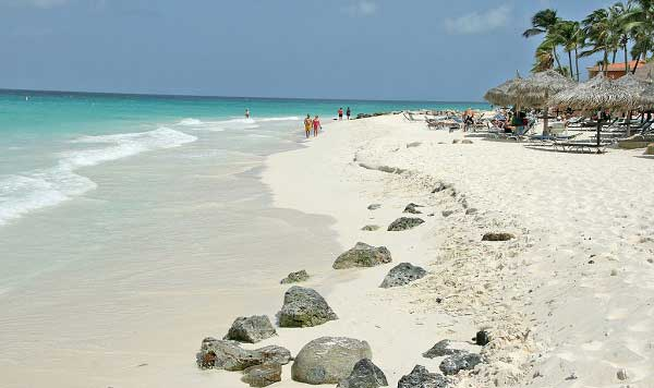 Eagle-Beach-Aruba