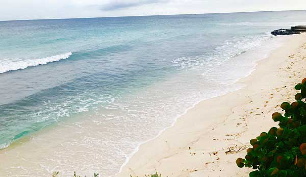 Harrismith-Beach-Barbados
