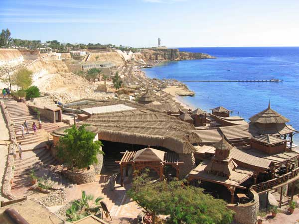 Sharm-El-Sheikh-Egypt
