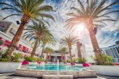 What to Expect When Preparing to Take a Break in Las Vegas Excalibur