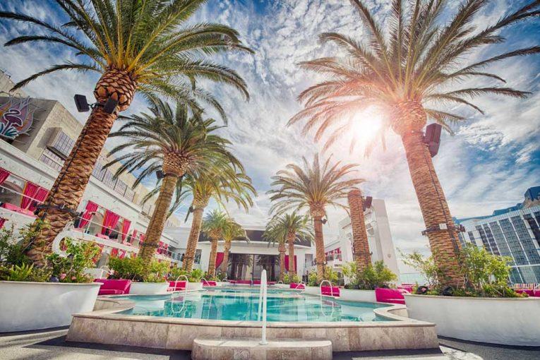 Las-Vegas-Holidays
