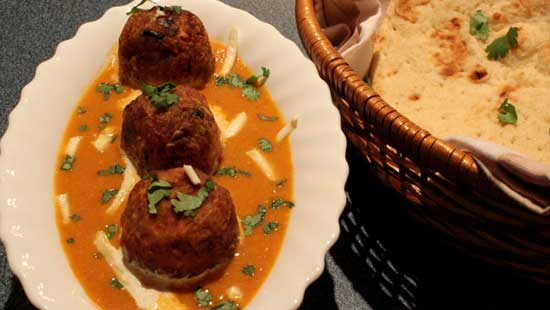 Malai-Kofta-Dish-North-India