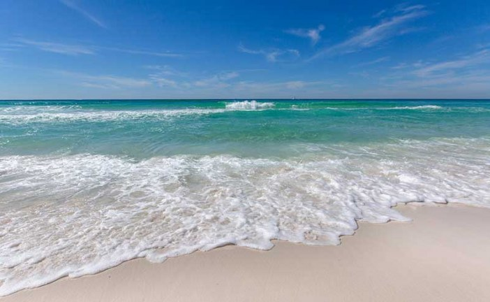4 Best Things to do in Seacrest Beach Florida