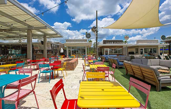Seacrest-Beach-Shopping