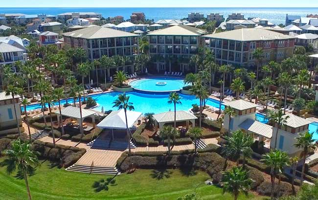 Seacrest-Beach-Vacation-Rentals