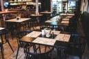 8 Awesome Restaurants in Scranton, Pennsylvania