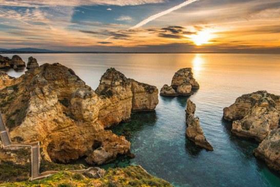 Top 10 Summer Destinations in the Algarve