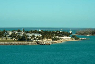 How to Spend a Romantic Weekend in Key West