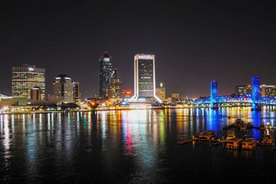 Things to do in Jacksonville (Florida)
