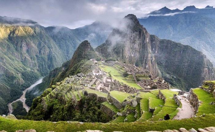 Top Peru Tourist Destinations Apart From Machu Picchu