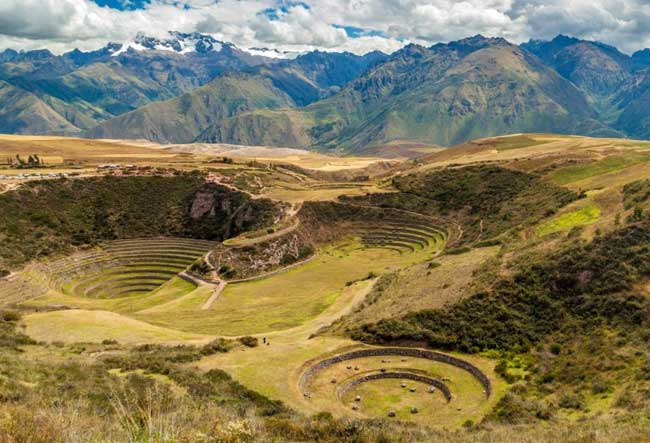 sacred-valley-trek-tour-peru