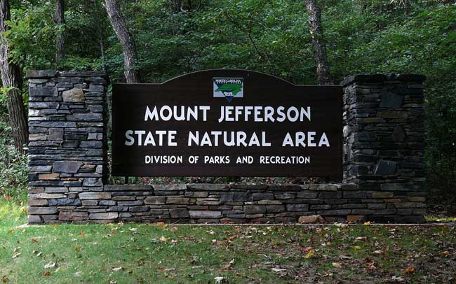 Mount-Jefferson-State-Natural-Area
