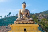 Best Places to visit in Bhutan during Holidays