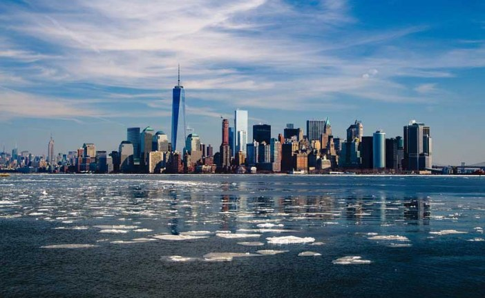 Best Summer Vacation Destinations of the USA