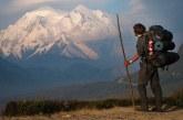 Top Trekking Equipment List of 2020